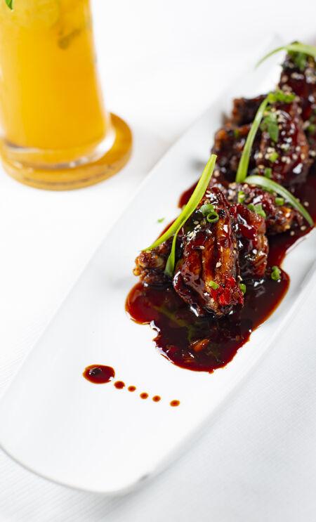 中国秘鲁食物-14